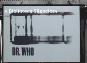 dwclassico.blogspot.com.br