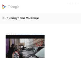 dwcoach.ru