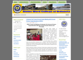 dwcu.wordpress.com