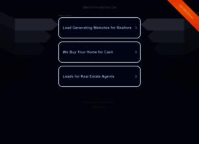 dwd-immobilien.de