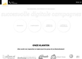 dwdd-aanbieding.nl
