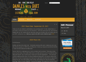 dwdhell.com