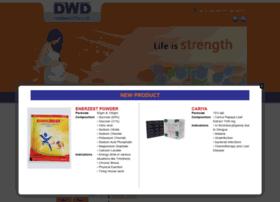 dwdindia.com