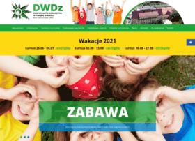 dwdz.pl