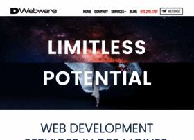 dwebware.com
