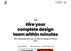dwebworld.com