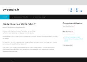 dweendle.fr