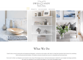 dwellcandy.com