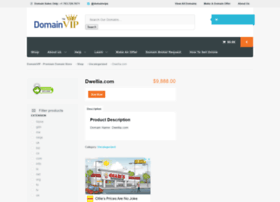 dwellia.com