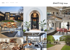 dwellingdesigns.com