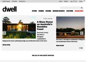 dwellmedia.com