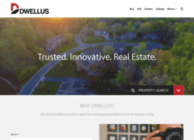 dwellus.com