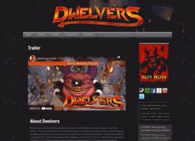 dwelvers.com