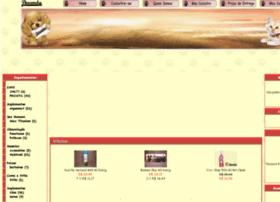 dwendy.com.br