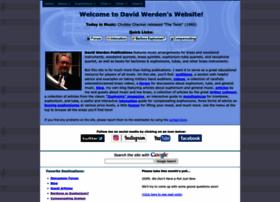 dwerden.com