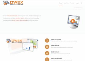 dwex.com