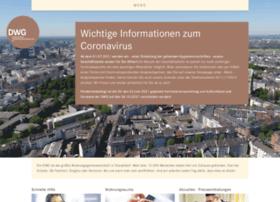 dwg-online.de