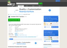 dwg-trueview.soft32.com