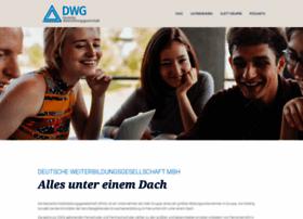 dwg.de