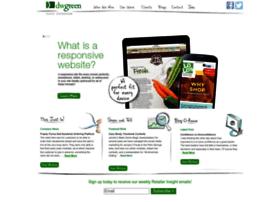 dwgreen.com
