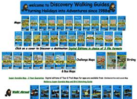 dwgwalking.co.uk