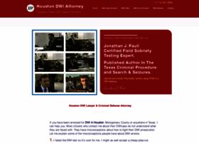 dwi-attorney.net