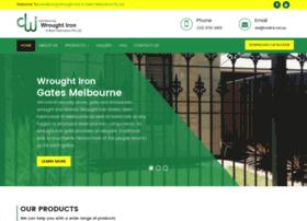dwi.com.au