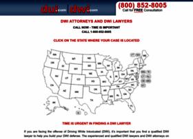 dwi.com