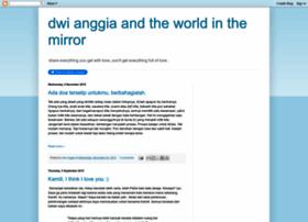 dwianggia.blogspot.com