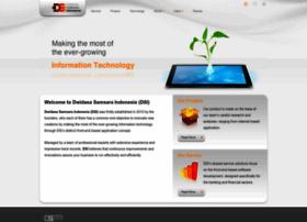 dwidasa.com