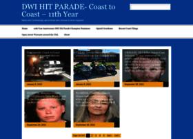 dwihitparade.com