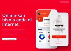 dwihosting.net