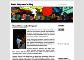 dwikisetiyawan.wordpress.com