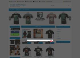 dwistroi.com