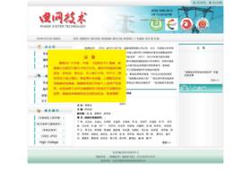 dwjs.com.cn