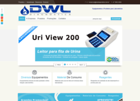 dwldiagnostica.com.br