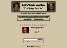 dwlz.com