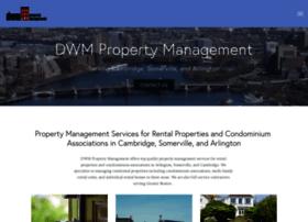 dwm-mgmt.com
