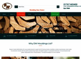 dwmouldings.co.uk