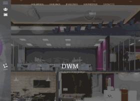 dwmts.com