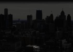 dwo.org