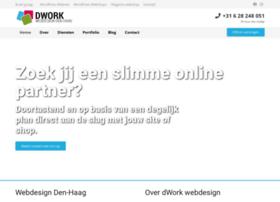 dwork.nl