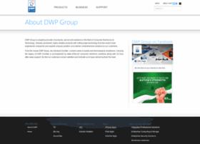 dwp.com.pk