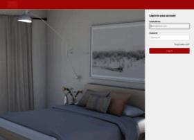 dwr.floorplanner.com