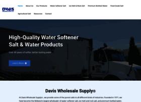 dws-salt.com