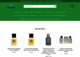 dwsupplies.com