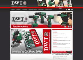 dwtbrasil.com.br