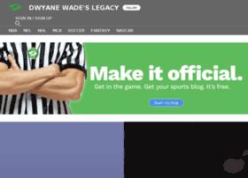 dwyanewadelegacy.sportsblog.com