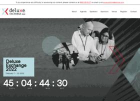 dx15.deluxe.com