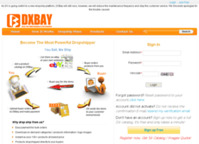 dxbay.com